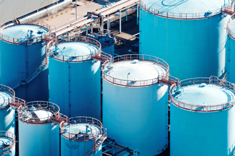 Tank Overfill Protection, Tank Gauging, Terminal automation, Terminal infrastructure upgrades