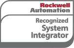 Letico inc. is a Rockwell Automation Recognized System Integrator.