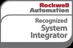Letico inc. est un Intégrateur de Système Rockwell reconnu.