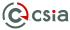 CSIA - Control System Integrators Association