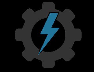 Electrical Engineering Clipart Wwwpixsharkcom Images