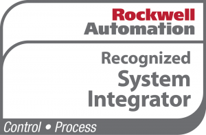 Letico inc. is a Rockwell Automation Process PlantPAx Recognized System Integrator.